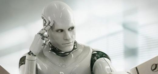 Физики предложили ИИ придумывать немыслимые квантовые эксперименты