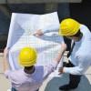 В Москве подбирают новые площадки для технопарков