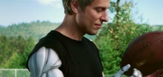 Open Bionics собираются производить настоящие протезы из компьютерной игры