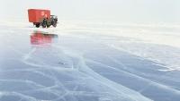 Росводресурсы не считают ситуацию с обмелением Байкала исключительной