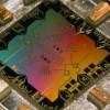 Ученые с помощью квантового компьютера подтвердили специальную теорию относительности