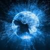 Компания Google работает над созданием базы, в которой будут содержаться все знания человечества