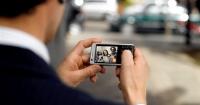 Вред смартфонов для здоровья доказан официально