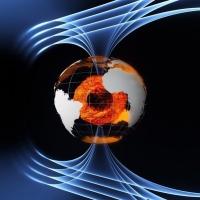 Ученые предлагают извлекать электричество из тепла Земли