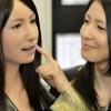 В Японии открылся первый в мире отель с роботами в качестве обслуживающего персонала