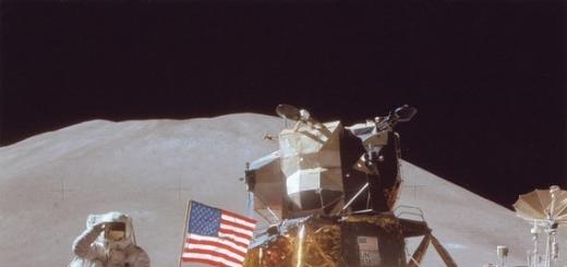 $760 тысяч за побывавший на Луне фотоаппарат