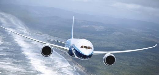 55 авиакомпаний, с которыми можно летать за копейки