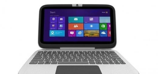 Intel представила школьные компьютеры Education Tablet и Classmate PC