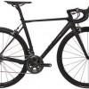 Xiaomi готовит к релизу фирменный шоссейный велосипед за $3000