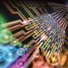 Российские ученые ускорили сверхпроводящую память в сотни раз