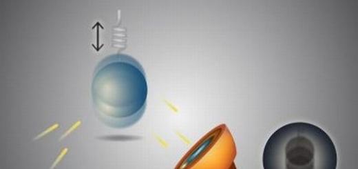 Ученые измерили самую маленькую силу из когда-либо измеренных за всю историю науки