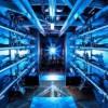 Квантовый скачок в термоядерном синтезе: Впервые исследователям удалось произвести больше энергии, чем было затрачено на запуск реакции