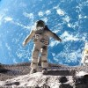 НАСА во всю готовит колонизацию Марса