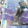 Роскосмос: РФ и КНР будут сотрудничать в области спутниковой навигации