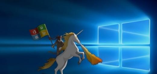 Обновиться до Windows 10 всё ещё можно бесплатно