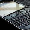 Глава компании BlackBerry Джон Чен рассказал о планах по производству защищенного от бактерий смартфона, предназначенного, в первую очередь, для медицинских работников.
