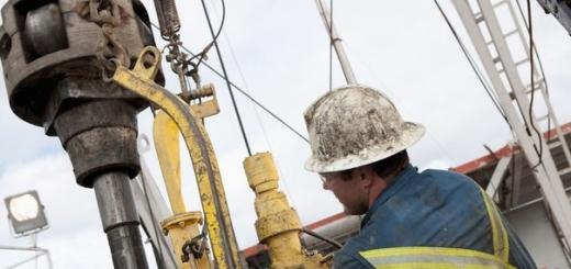 Ученые: компании скрывают информацию о последствиях добычи сланцевого газа в США