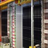 Физики впервые зарегистрировали превращение нейтрино