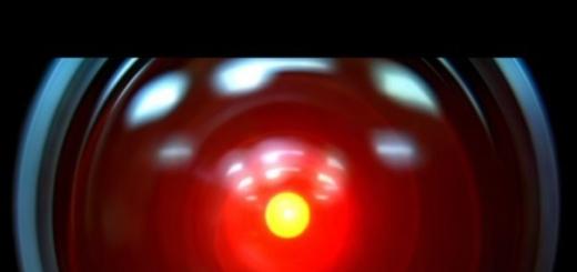 Ученые призвали мир заняться безопасностью искусственного интеллекта.