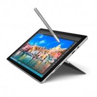 Ультратонкий планшет-трансформер Surface Pro дышит в спину Macbook Air