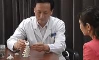 Хирурги впервые в истории пересадили нескольким пациентам напечатанные позвонки
