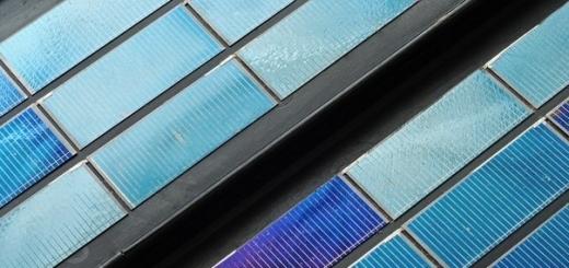 Созданы солнечные панели, которые работают ночью