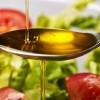 Учёные удивились противораковым свойствам оливкового масла