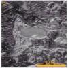 В прошлом на Плутоне могли существовать реки и озера из жидкого азота