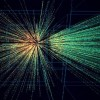 Кварк-глюонная плазма