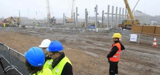 Google инвестировала 1 миллиард долларов в чистую энергию