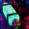 Начал работу эксперимент Holometer, данные которого позволят выяснить, является ли окружающая реальность голограммой