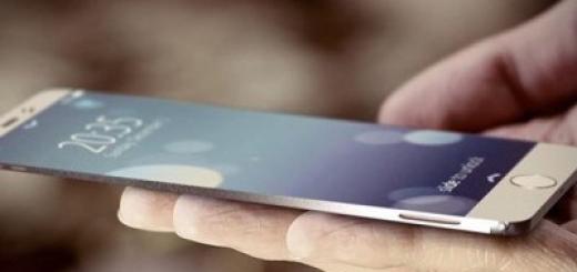 Выпуск Apple iPhone Air откладывается до 2015 года