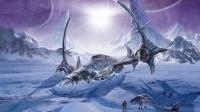 Хотите знать будущее – читайте научную фантастику