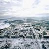 Почему люди могут жить в Хиросиме и Нагасаки, а в Чернобыле — нет?