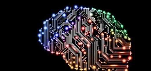 Компания Google начинает разработку собственного процессора для сверхскоростного квантового компьютера