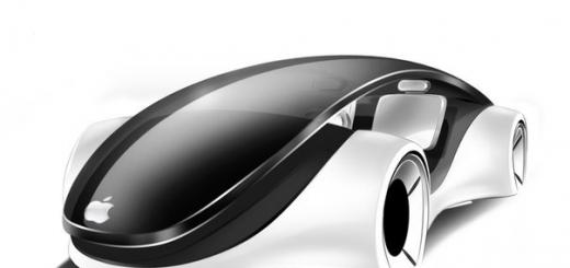 «Яблочная» корпорация планирует в 2020 году начать производить электромобили с уникальными возможностями. Об этом со ссылкой на свои источники сообщает Bloomberg.