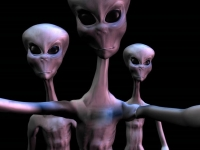 Почему правительства скрывают от людей правду об НЛО?