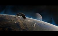 NASA хочет покорить дальний космос