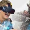 Microsoft FlashBack позволит превратить бюджетный смартфон в VR-гарнитуру