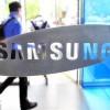Южнокорейская компания Samsung купила американский стартап LoopPay для создания собственной платежной системы, ничем не уступающей сервисам Apple Pay и Google Wallet.