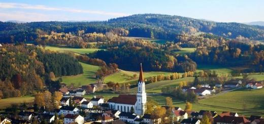 Германия выделяет еще 1,3 млрд евро на обеспечение всего населения страны высокоскоростным интернетом