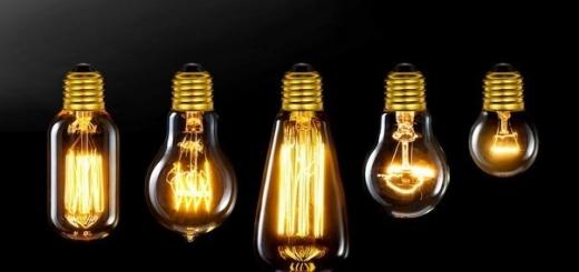 Сингапурские исследователи нашли способ собирать неограниченные количества энергии из низкочастотных вибраций