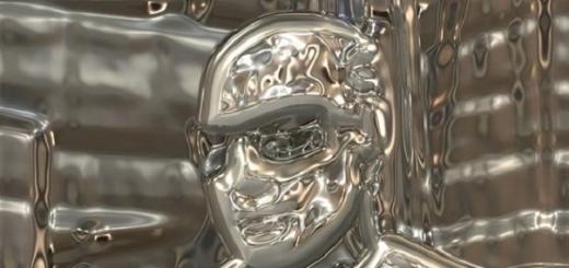 В Кремниевой долине началась гонка по созданию лучших искусственных мозгов. Facebook, Google и другие ведущие техногиганты борются за лучших ученых в области искусственного интеллекта и тратят серьезные деньги, чтобы создать компьютеры, думающие подобно людям.