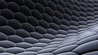 10 искусственно созданных материалов с уникальными свойствами
