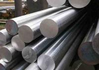 Созданы нановолокна, которые в 15 раз прочнее стали.