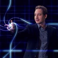 Теория струн как единая теория всего