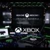 Microsoft анонсировала Project Scorpio – консоль Xbox следующего поколения с производительностью более 6 терафлопс