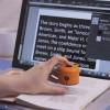 Выпускница Королевского колледжа создала портативный сканер