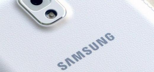 Смартфоны научатся сканировать сетчатку глаза через 2-3 года