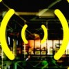 К 2015 году скорость передачи данных Wi-Fi достигнет значения 10 гигабит в секунду